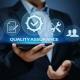 quality-assurance-idmt