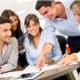 idmt-Planification-opérationnelle-et-contrôle-de-projet-programme